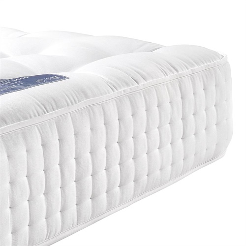 "2000 Pocket Spring 4ft 6"" Double Mattress"