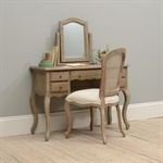 http://cdn1.cotswoldco.com/products/311.013_0rt73hpx.2.jpg