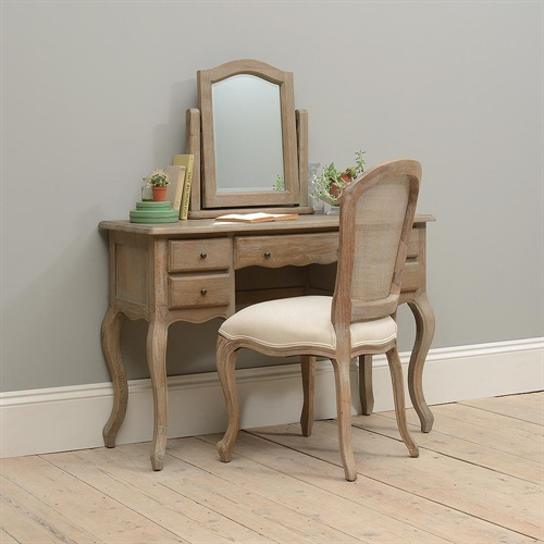 http://cdn1.cotswoldco.com/products/311.013_0rt73hpx.4.jpg