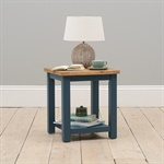 http://cdn1.cotswoldco.com/products/401.011_l5wwr586.2.jpg
