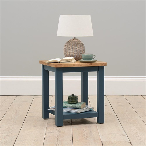 http://cdn1.cotswoldco.com/products/401.011_l5wwr586.4.jpg