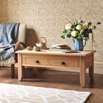 http://cdn1.cotswoldco.com/products/615.001_1wns8x3x.2.jpg