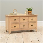 http://cdn1.cotswoldco.com/products/615.014_sbou6wv9.2.jpg