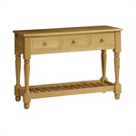 http://cdn1.cotswoldco.com/products/916.453_608697eo.2.jpg