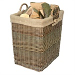 http://cdn1.cotswoldco.com/products/941.002_3aelep0v.2.jpg