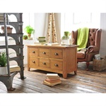 http://cdn1.cotswoldco.com/products/C277_fe2be4x0.2.jpg
