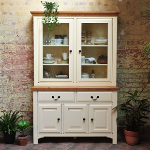 four door grocers kitchen dresser perfect kitchen dresser on