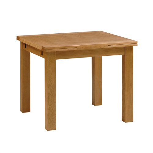 Oakland 90cm 150cm Square Extending Dining Table K237  : K23734 from www.cotswoldco.com size 500 x 500 jpeg 54kB