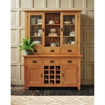 http://cdn1.cotswoldco.com/products/K409_86y6igcw.2.jpg