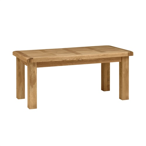 Kingsley Oak 180cm 260cm Extending Dining Table K502  : K50244 from www.cotswoldco.com size 500 x 500 jpeg 39kB
