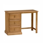 http://cdn1.cotswoldco.com/products/L809.4.2.jpg