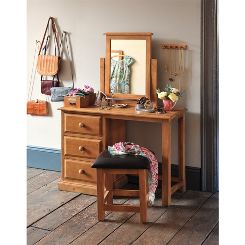 http://cdn1.cotswoldco.com/products/L820.9.4.jpg