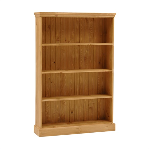 2 foot wide bookcase lundy 3 foot wide bookcase lk60. Black Bedroom Furniture Sets. Home Design Ideas