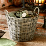 http://cdn1.cotswoldco.com/products/N607.3.2.jpg
