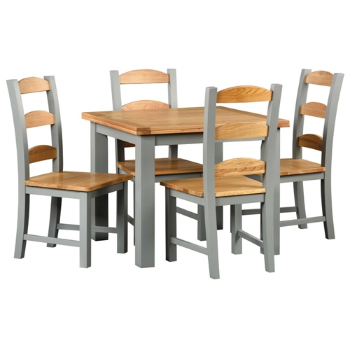 Florence Grey 90 180cm Extending Dining Table Q371  : Q371ijkxc5ag4 from www.cotswoldco.com size 500 x 500 jpeg 47kB